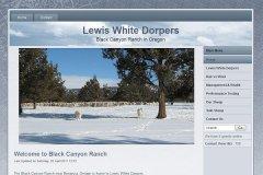 whitedorper.jpg
